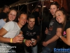 20190803boerendagafterparty560
