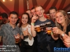 20190803boerendagafterparty561