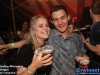 20190803boerendagafterparty563