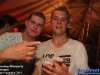 20190803boerendagafterparty564