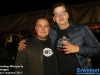 20190803boerendagafterparty567