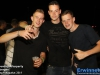20190803boerendagafterparty569