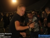 20190803boerendagafterparty570