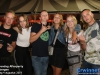 20190803boerendagafterparty571
