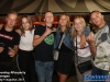 20190803boerendagafterparty572