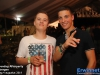 20190803boerendagafterparty573