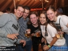 20190803boerendagafterparty574