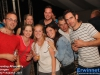 20190803boerendagafterparty575