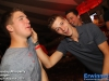 20190803boerendagafterparty576