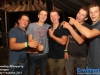 20190803boerendagafterparty577