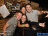 20190803boerendagafterparty580