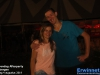 20190803boerendagafterparty582