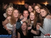 20140503megapullingparty013