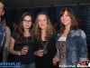 20140503megapullingparty018