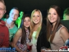 20140503megapullingparty035