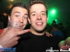 20140503megapullingparty038