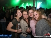 20140503megapullingparty041
