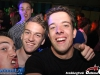 20140503megapullingparty056