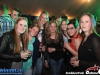 20140503megapullingparty057