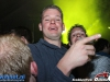 20140503megapullingparty061