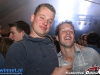 20140503megapullingparty063