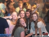 20140503megapullingparty074