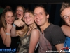 20140503megapullingparty095