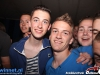 20140503megapullingparty097