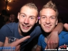 20140503megapullingparty099