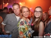 20140503megapullingparty110