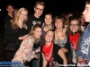 20140503megapullingparty145