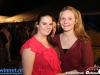 20140503megapullingparty148