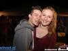 20140503megapullingparty149