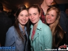 20140503megapullingparty174