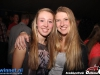 20140503megapullingparty182