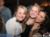 20140503megapullingparty194