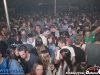 20140503megapullingparty238