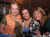 20140503megapullingparty244