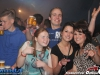 20140503megapullingparty249