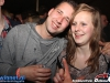 20140503megapullingparty275