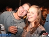 20140503megapullingparty277