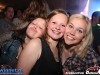 20140503megapullingparty296
