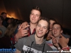 20140503megapullingparty303
