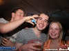 20140503megapullingparty307