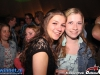 20140503megapullingparty309
