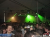 20140503megapullingparty360