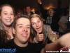 20140503megapullingparty416