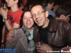 20140503megapullingparty442