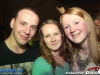 20140503megapullingparty443
