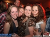 20140503megapullingparty451